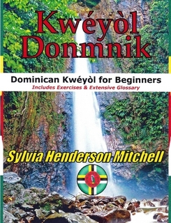 Dominica Isle of Adventure