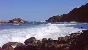 gligli-coast