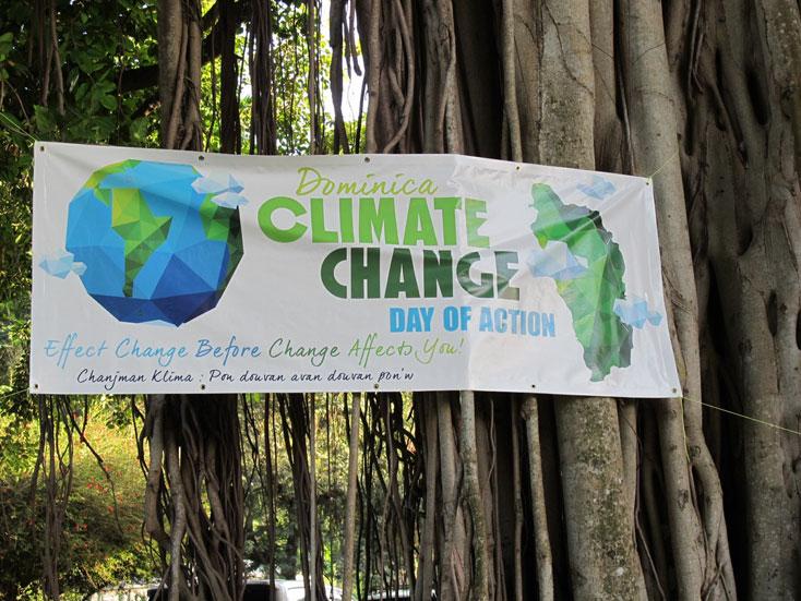 climatechange0