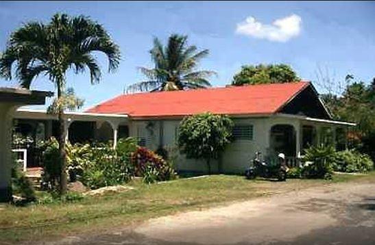 Carib_Territory_Guest_House_01