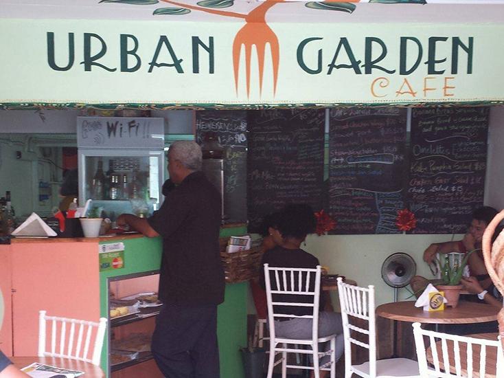 urban_garden_listing