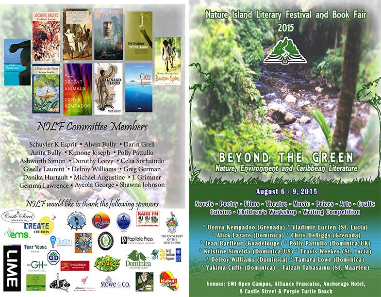 Literary_Festival_finalprogram1-1