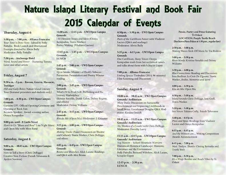 Literary_Festival_finalprogram1-2