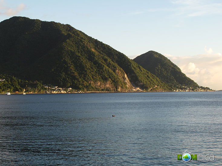 Learn About Dominica Culture History Heritage And More