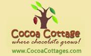 Cocoa Cottage