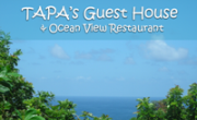 Tapa's Guest House