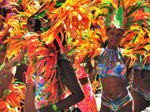 TRIPLE KAY OPENING 2015 [Dominica carnival 2015] - YouTube |Dominica Carnival 2015