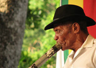 Dominica's Independence Celebrations