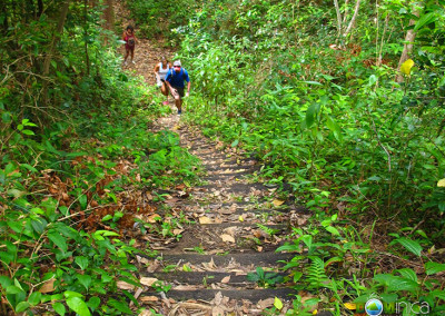 hiking9
