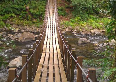 River Crossing (Seg 2)