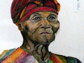 Dominica's Centenarians