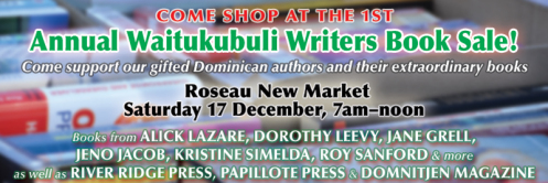 booksale_waitukubuliwriters
