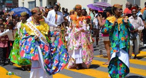 creole-dress