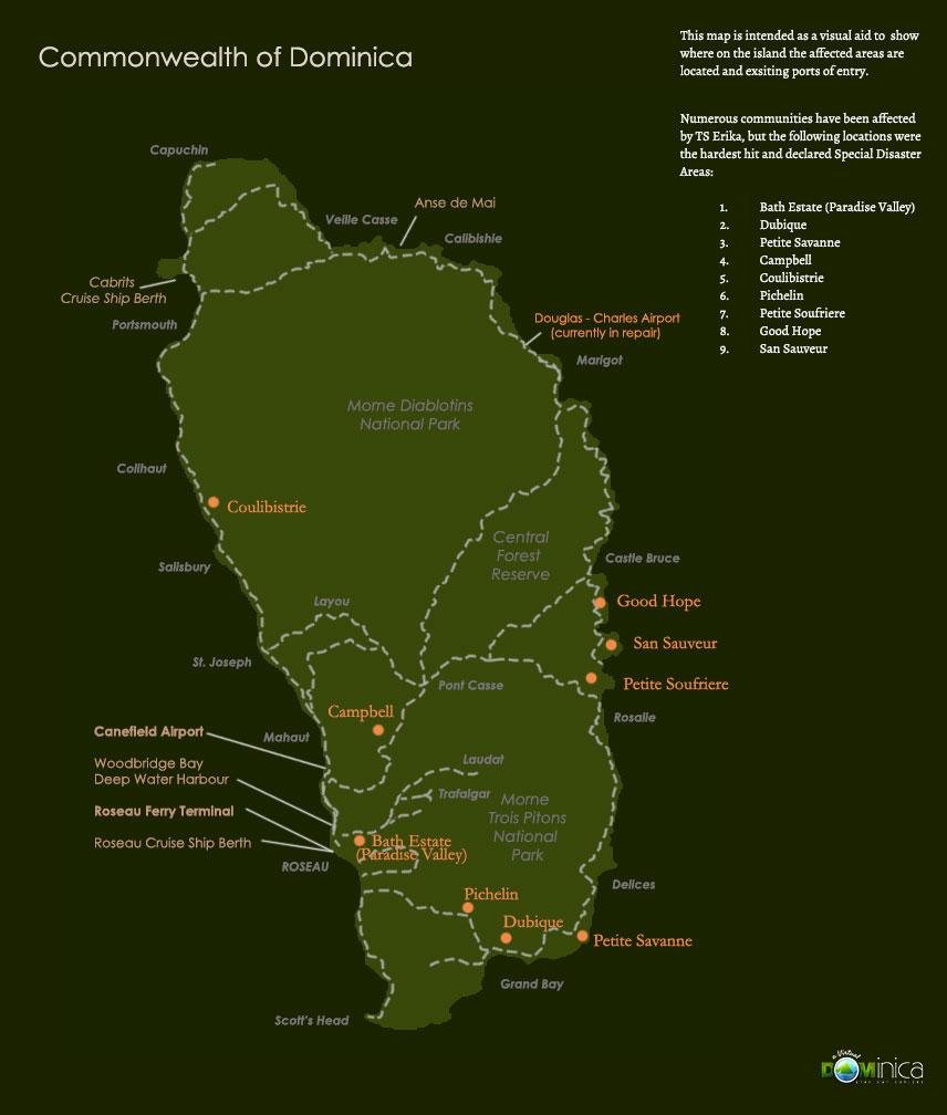 tserika-map-dominica